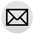 Email Icon_34p