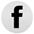 Facebook Icon_34p