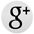 Google Plus Icon_34p