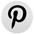 Pintereest Icon_34
